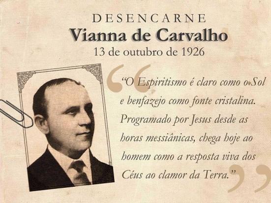 viannadecarvalho