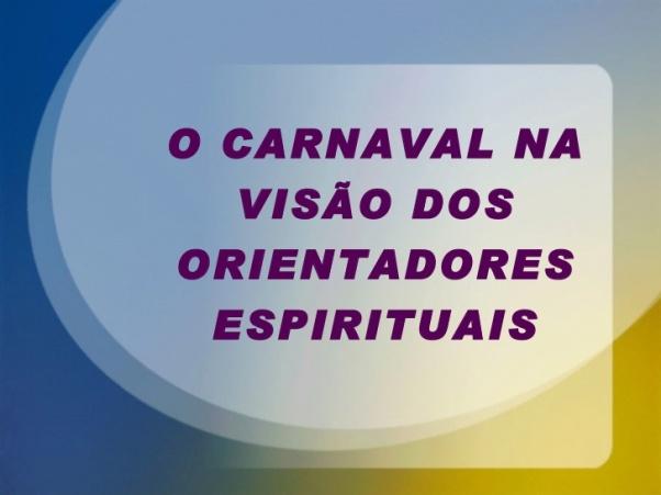 carnavalorientadores