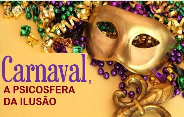 carnavalpsicosfera1