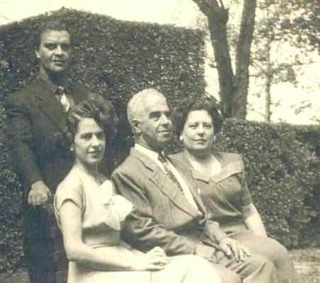 familiajoviano2