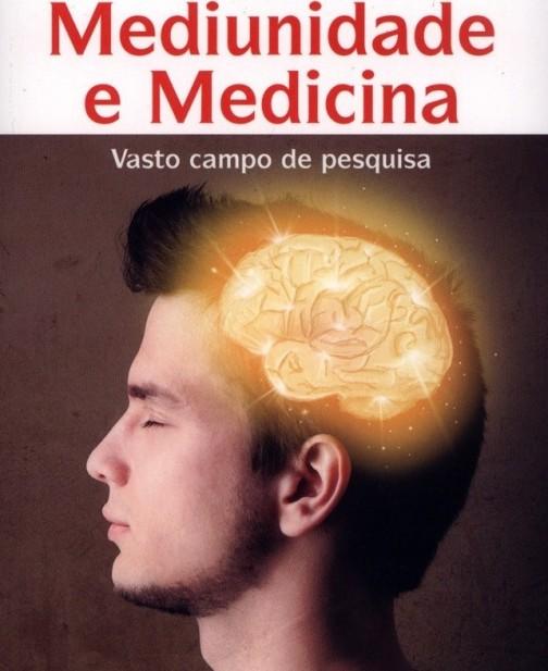 mediunidade_e_medicina1