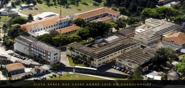 Casas-Andre-Luiz-02