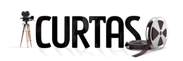 CURTA