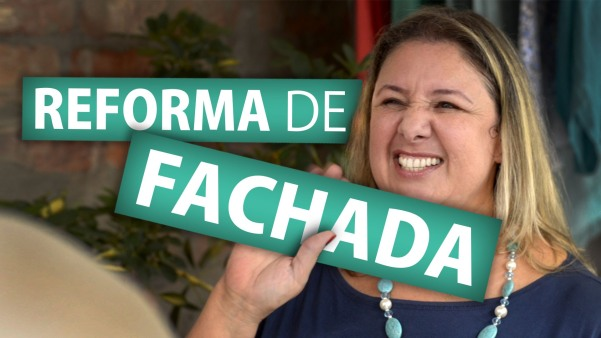 REFFACHADA