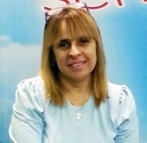 CHRISA