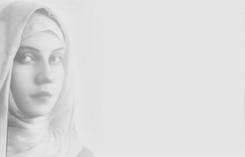 Resultado de imagem para joana de angelis