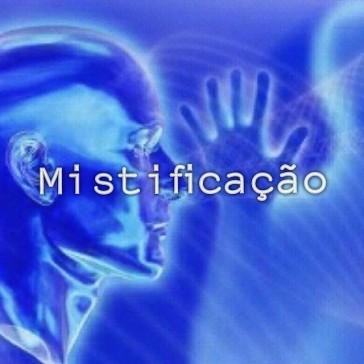 misti1
