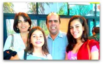 familiab1