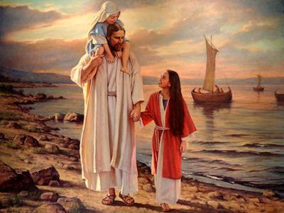 jesuscri