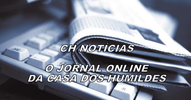 chnews
