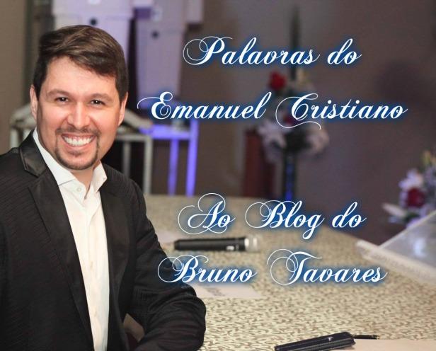 ecblog1