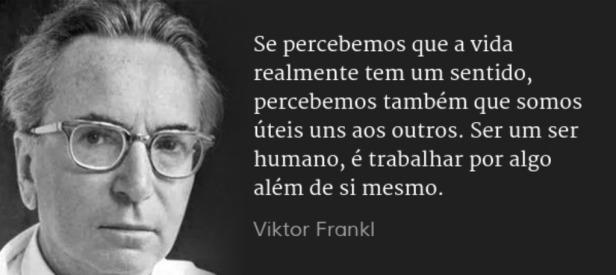 victo