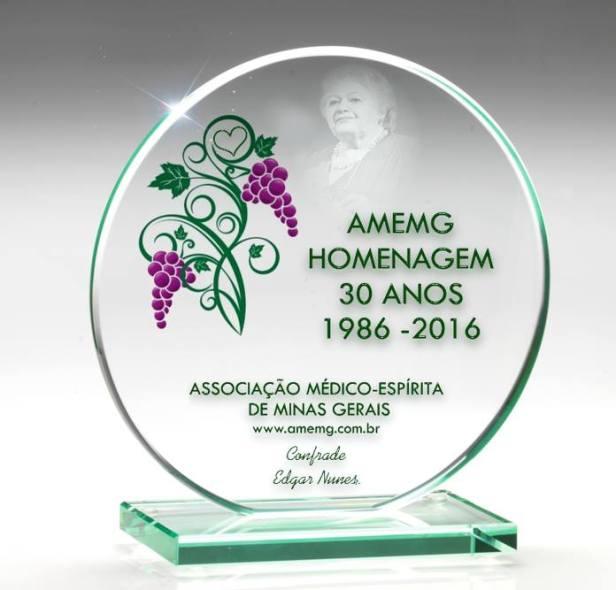 AME30