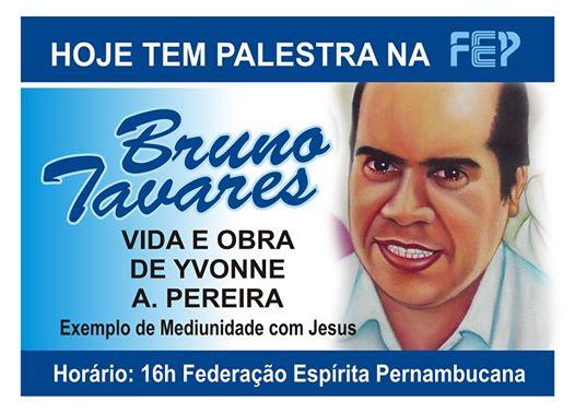 brunotauafep1