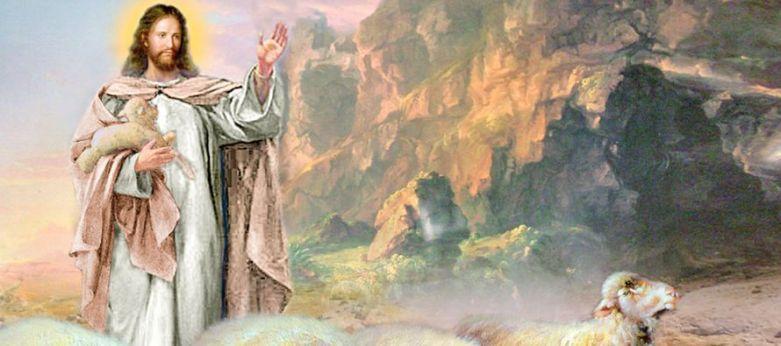 JESUSOVELHAS