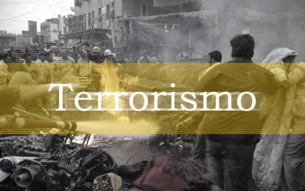 terrorismo3