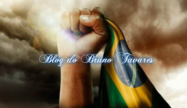 brasilmao