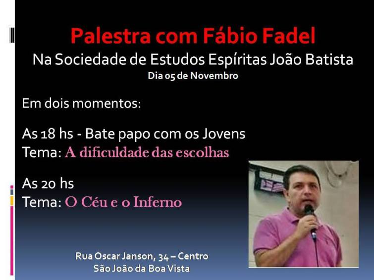 fadel