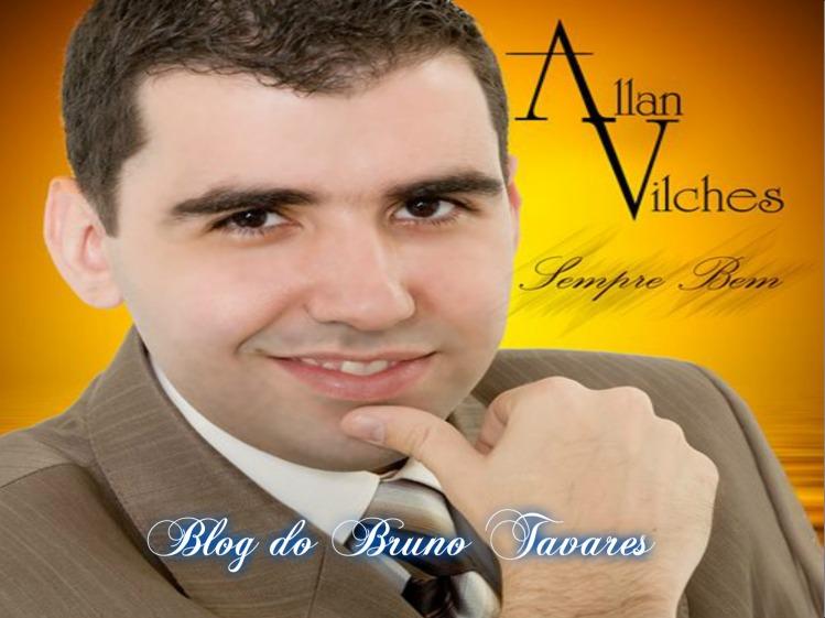 vilches1