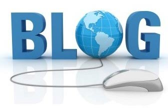 blogac