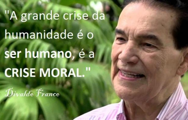 dimoral