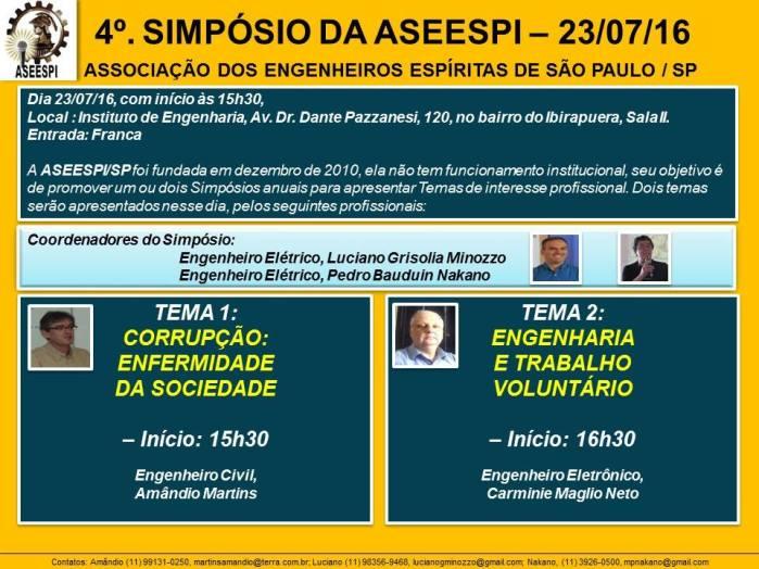 ENGESP