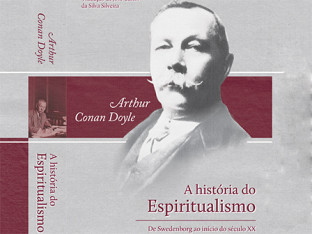 CAPA A historia do espiritualismo.indd