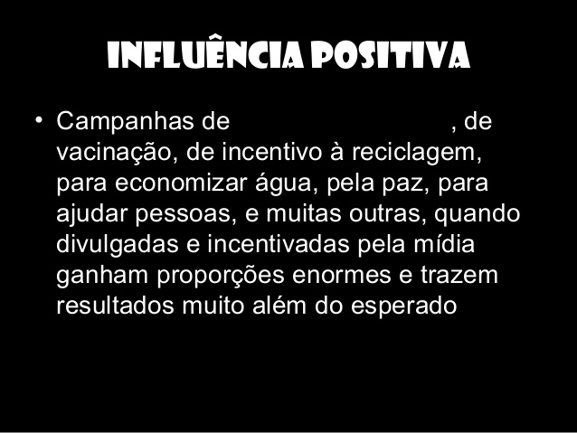 INFPO