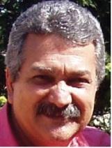 Luiz-Carlos-FormigaV
