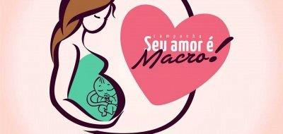amormacro1