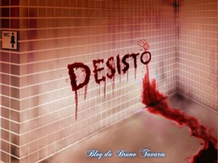 desisto1