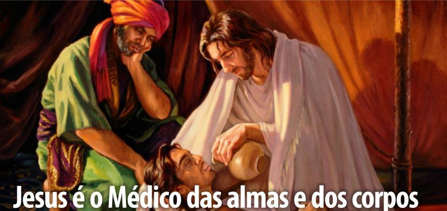 jmedico1