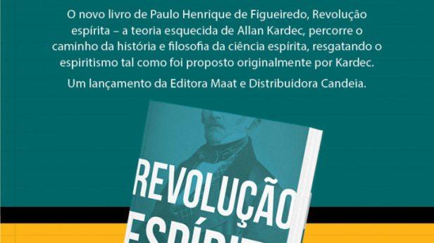 revolucao-espirita-livro