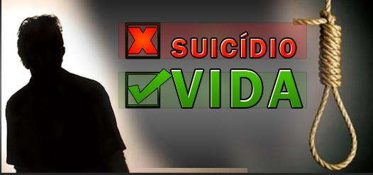 SUICIDION