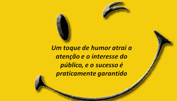 humors
