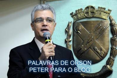 orsonblog