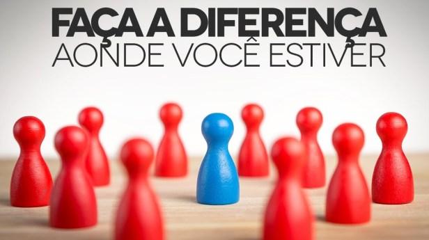 diferen