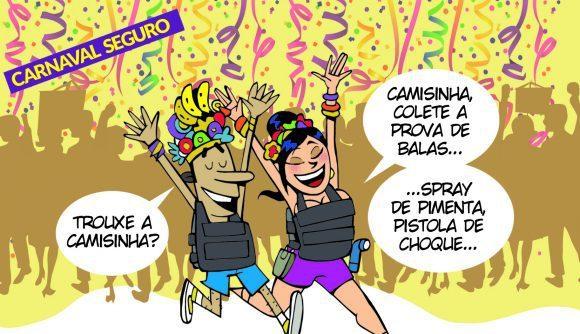 carnat1