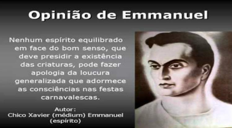 EMCAR
