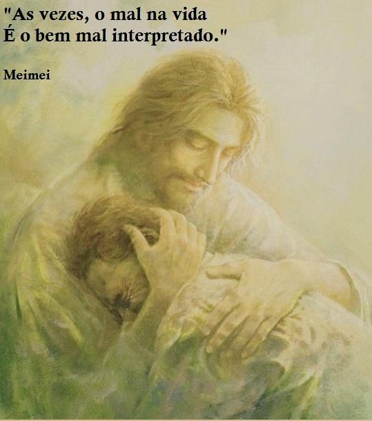 jesus-socorrer