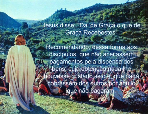 jesusgratuito