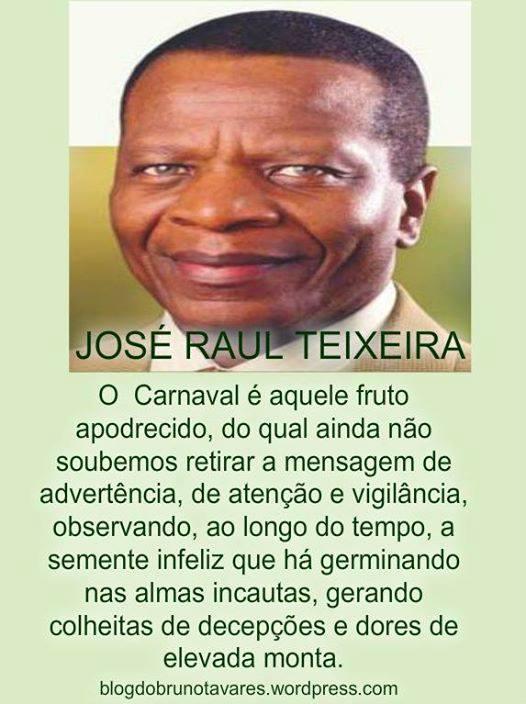 raulteixeiracarnavalblog