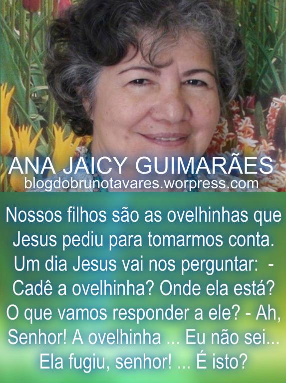 anaguimaraesblog