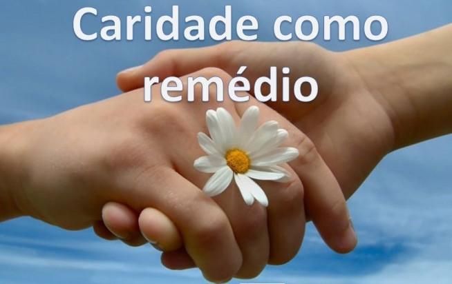 CARIDADEREM1