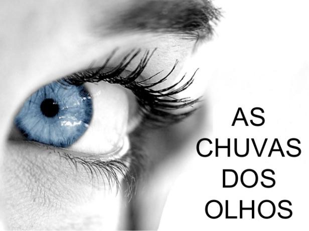 chuvaso