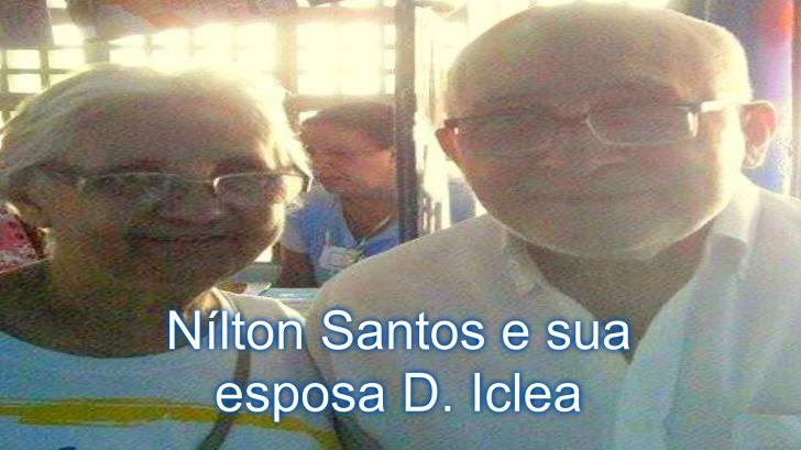 NILTONSANTOSEESPOSA1