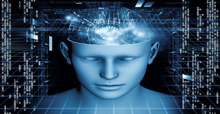 Parapsicologia-pós-site-capa