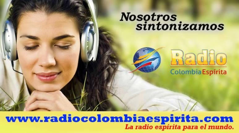 radiocolombia