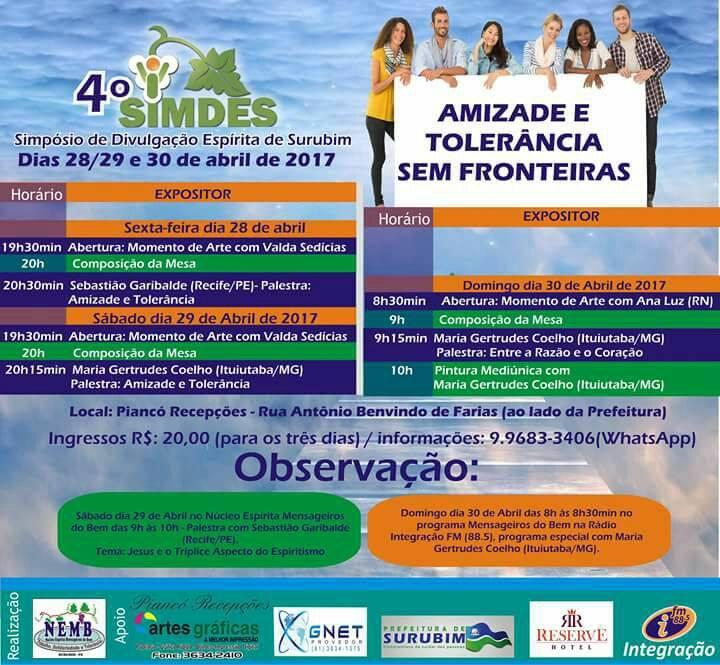 simdes1