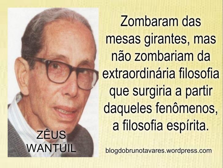 zeusch